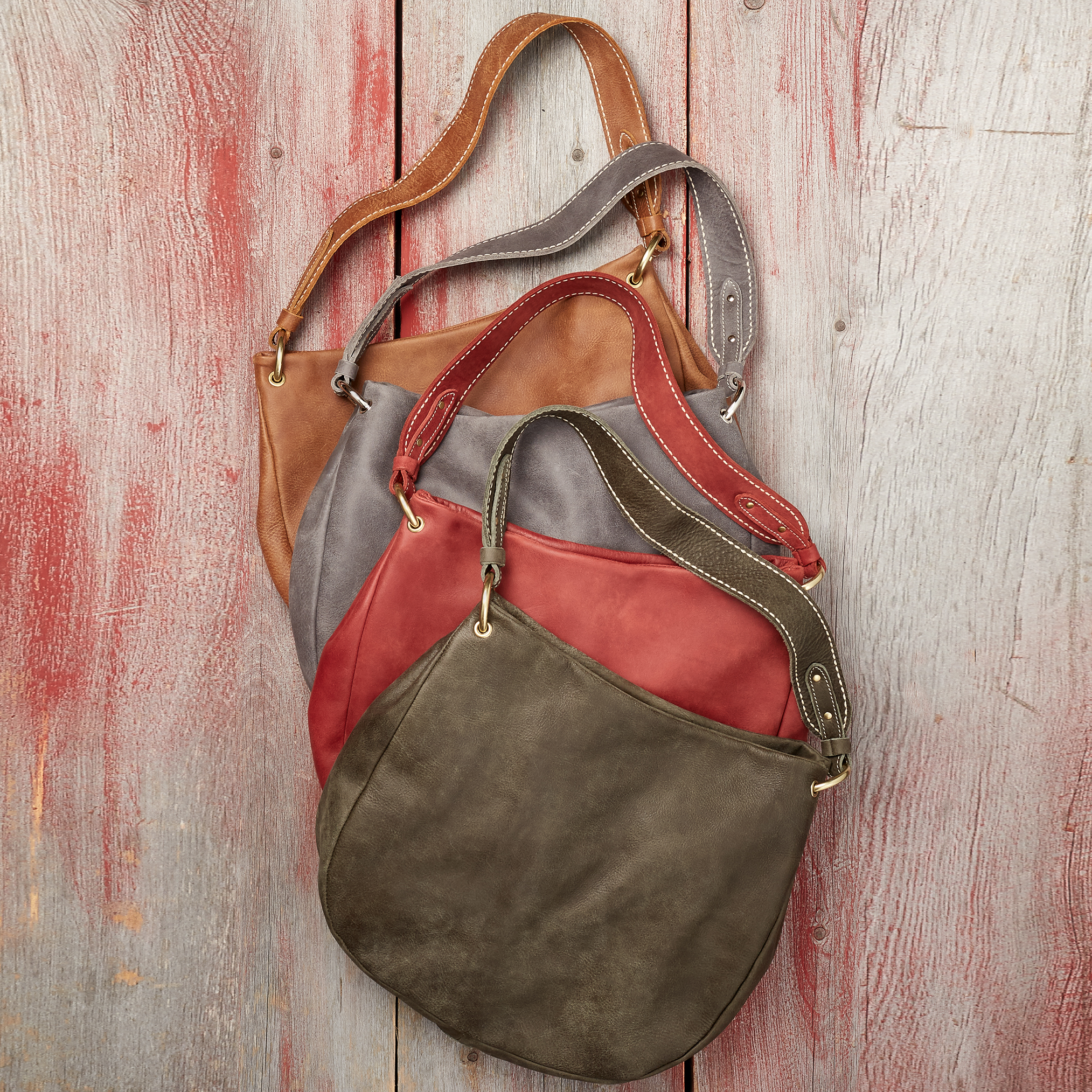 Roots-Women Shoulder Bags-Shop The Look: Our Fall Checklist-G