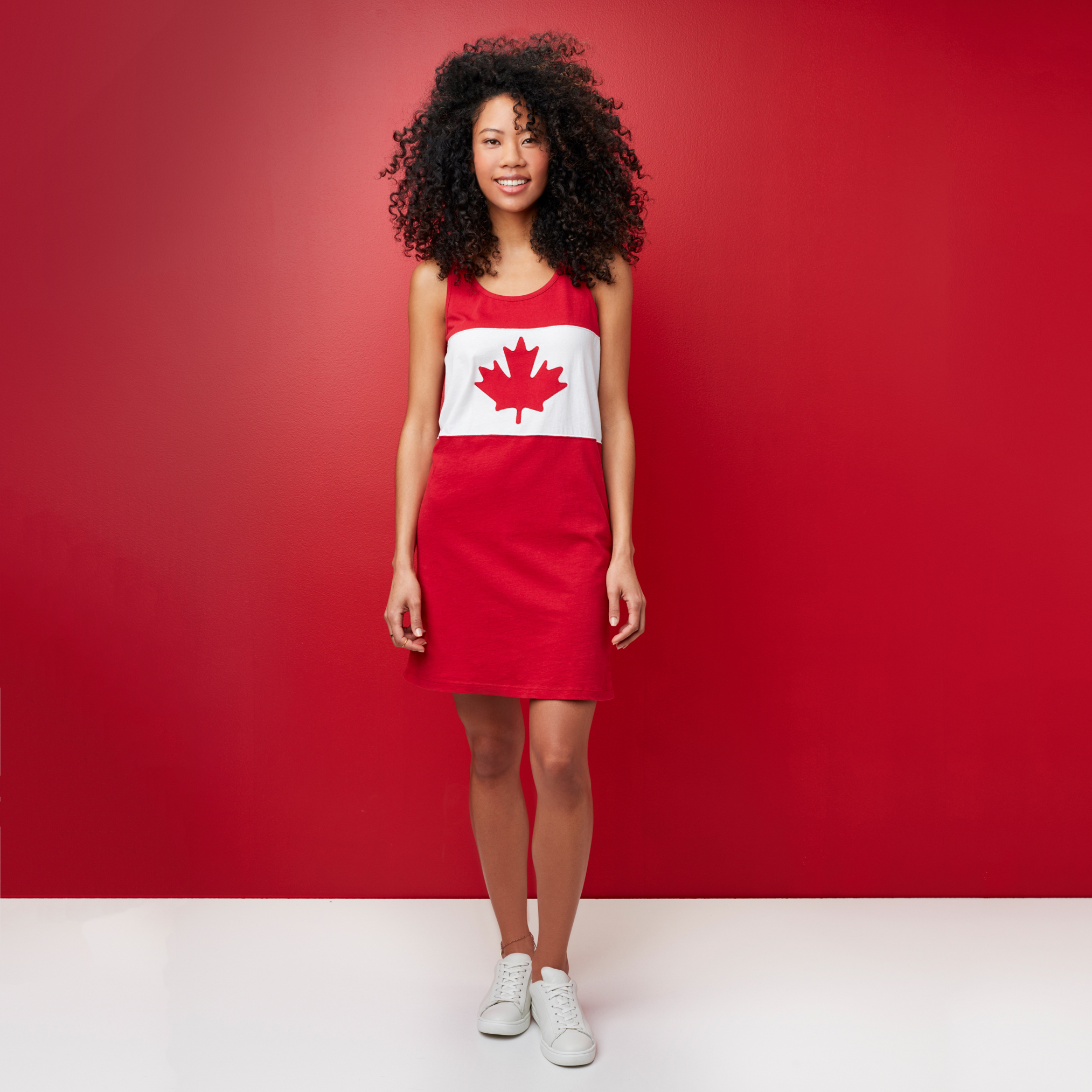 Roots-Cuir Cuir-Shop The Look: Canada Collection by Roots™-S