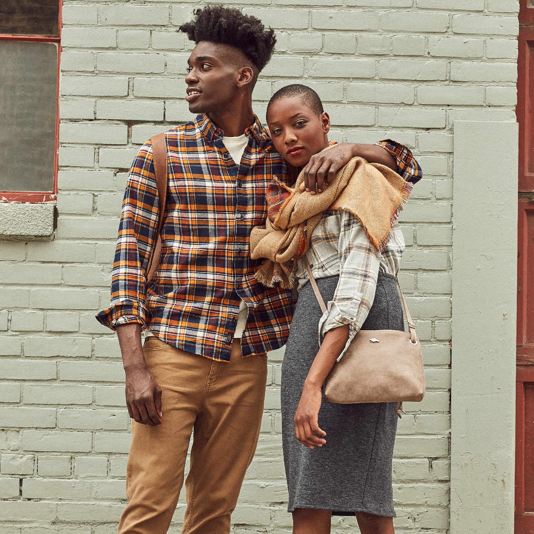 Roots-Men New Arrivals-Shop The Look: Our Fall Checklist-E