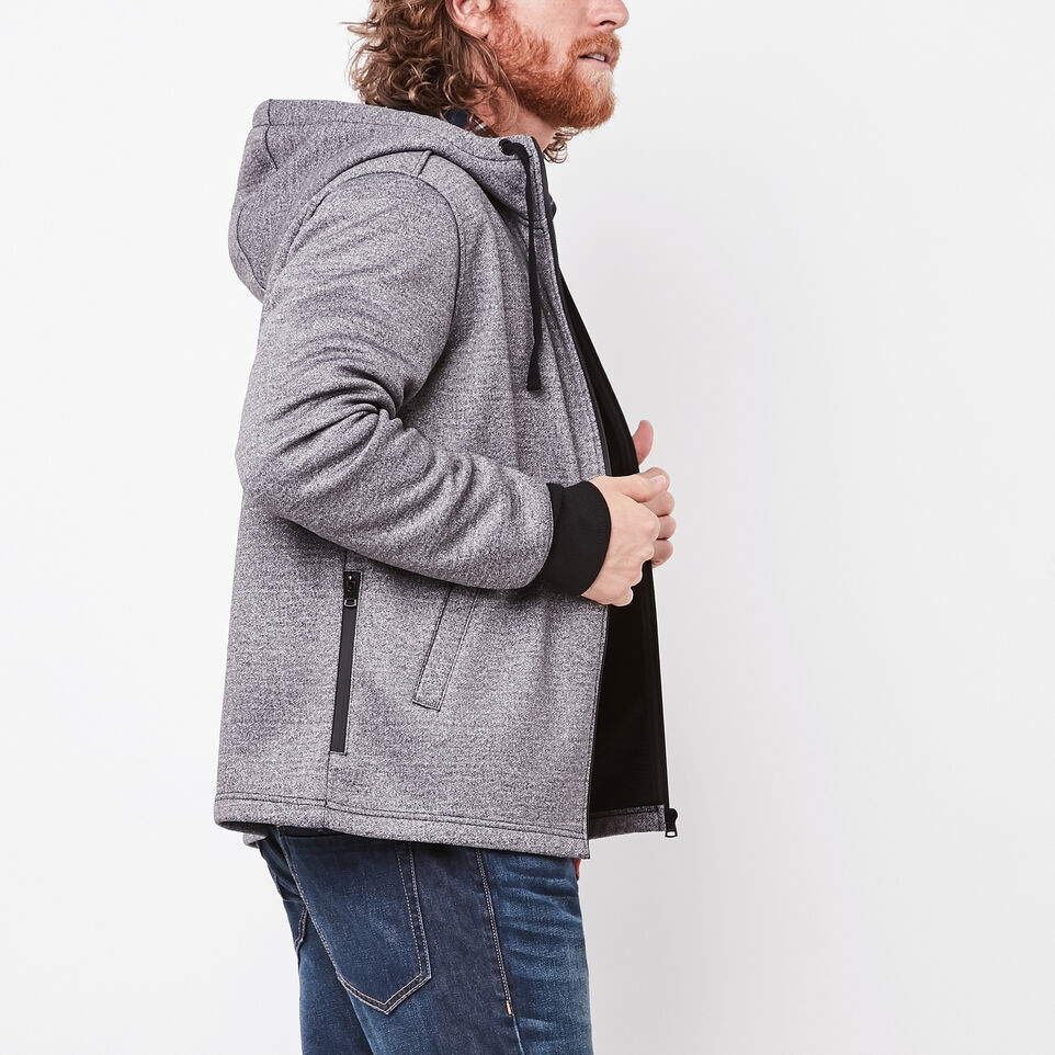 Roots-undefined-Logan Bonded Hoody-undefined-B