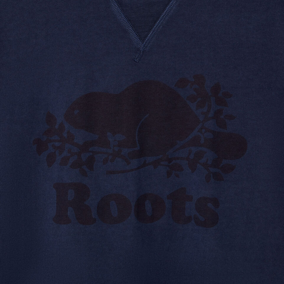 Roots-Men Our Favourite New Arrivals-Mens Sun-oka Cooper T-shirt-undefined-D