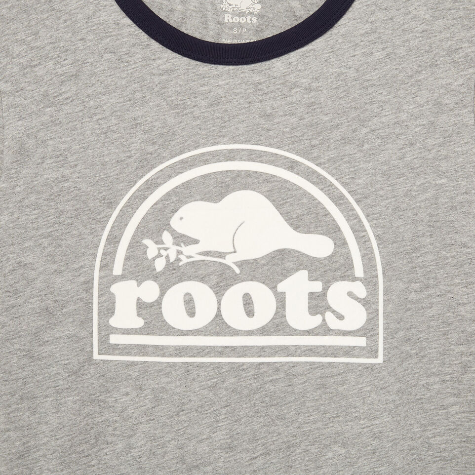 Roots-undefined-Womens Roots Vault Ringer T-shirt-undefined-D