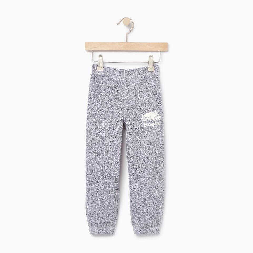 Roots-Toddler Original Sweatpant
