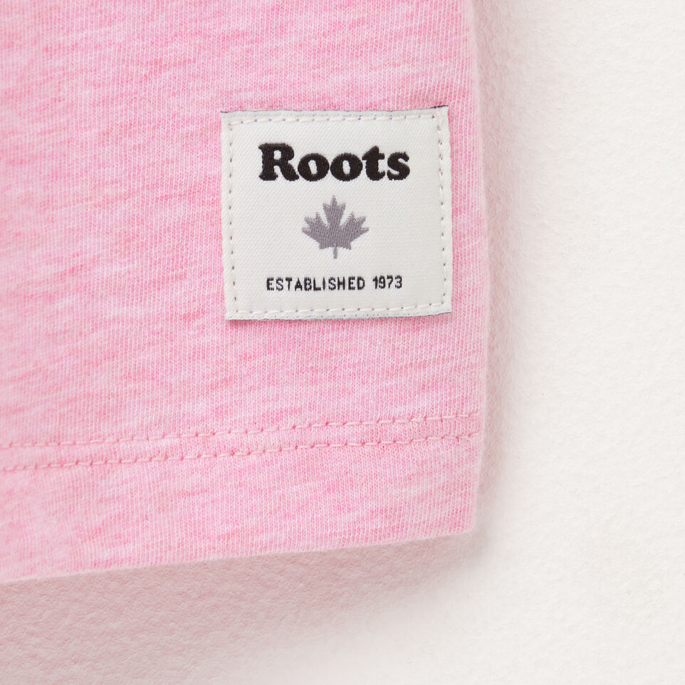Roots-undefined-Womens Cabin Ringer T-shirt-undefined-C