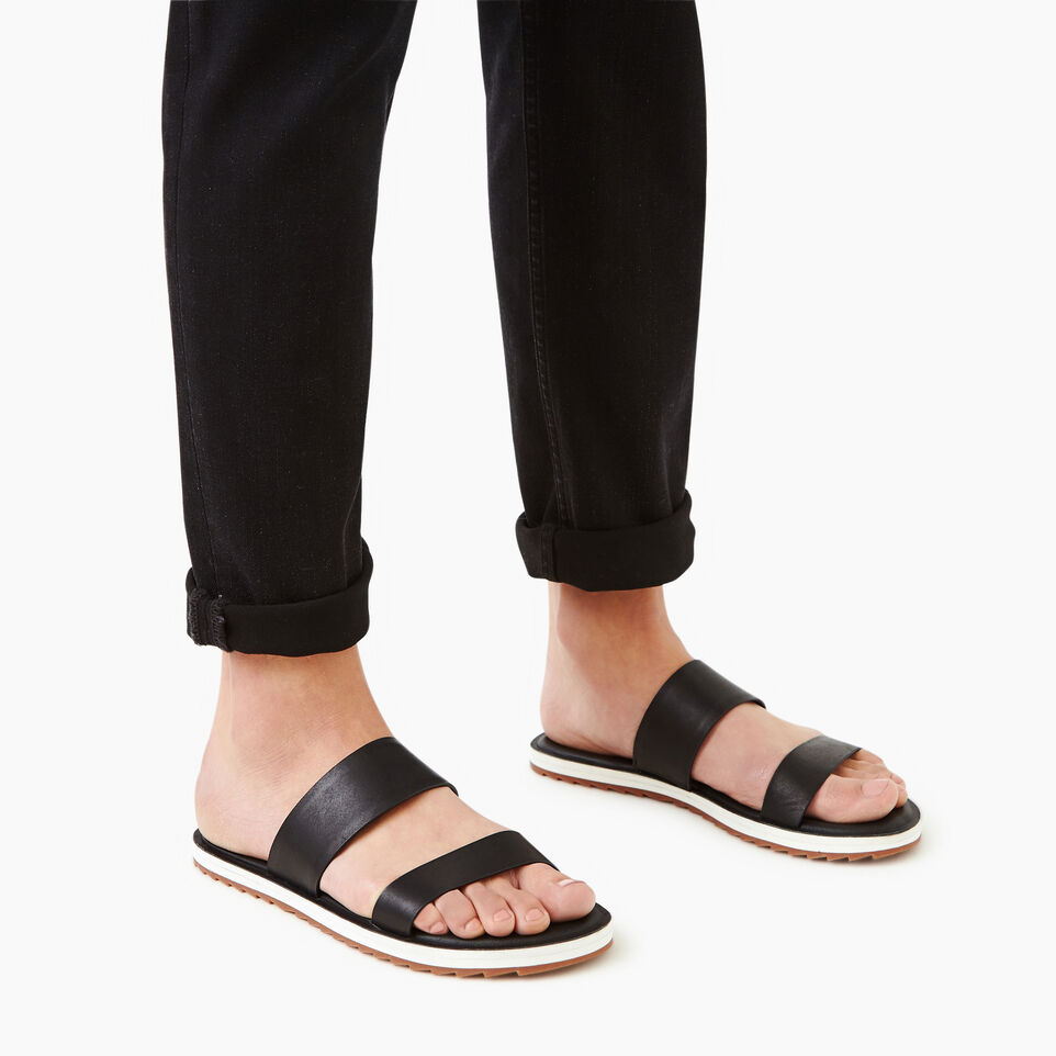 Roots-undefined-Womens Kingston Sandal-undefined-B