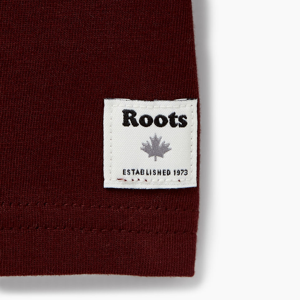Roots-undefined-Baby Arch Roots Top-undefined-C