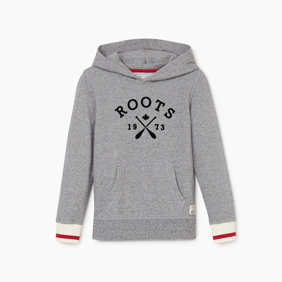 Roots-undefined-Boys Cabin Kanga Hoody-undefined-A