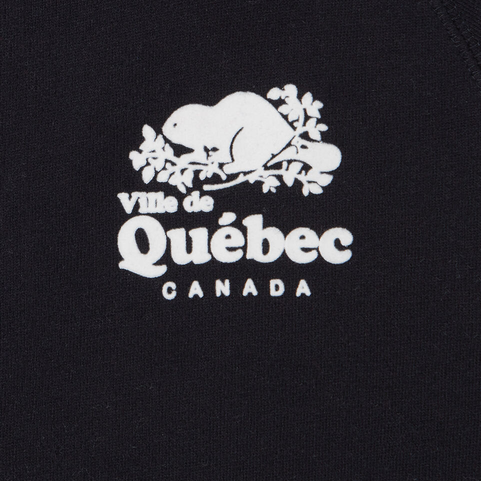 Roots-undefined-Quebec City Full Zip Hoody - Womens-undefined-C