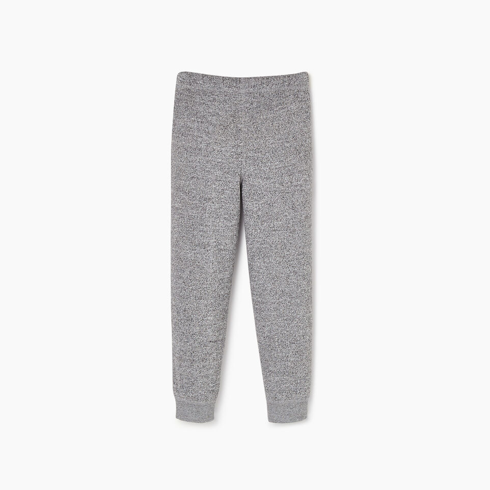 Roots-Kids Boys-Boys Canada Park Slim Sweatpant-Salt & Pepper-B