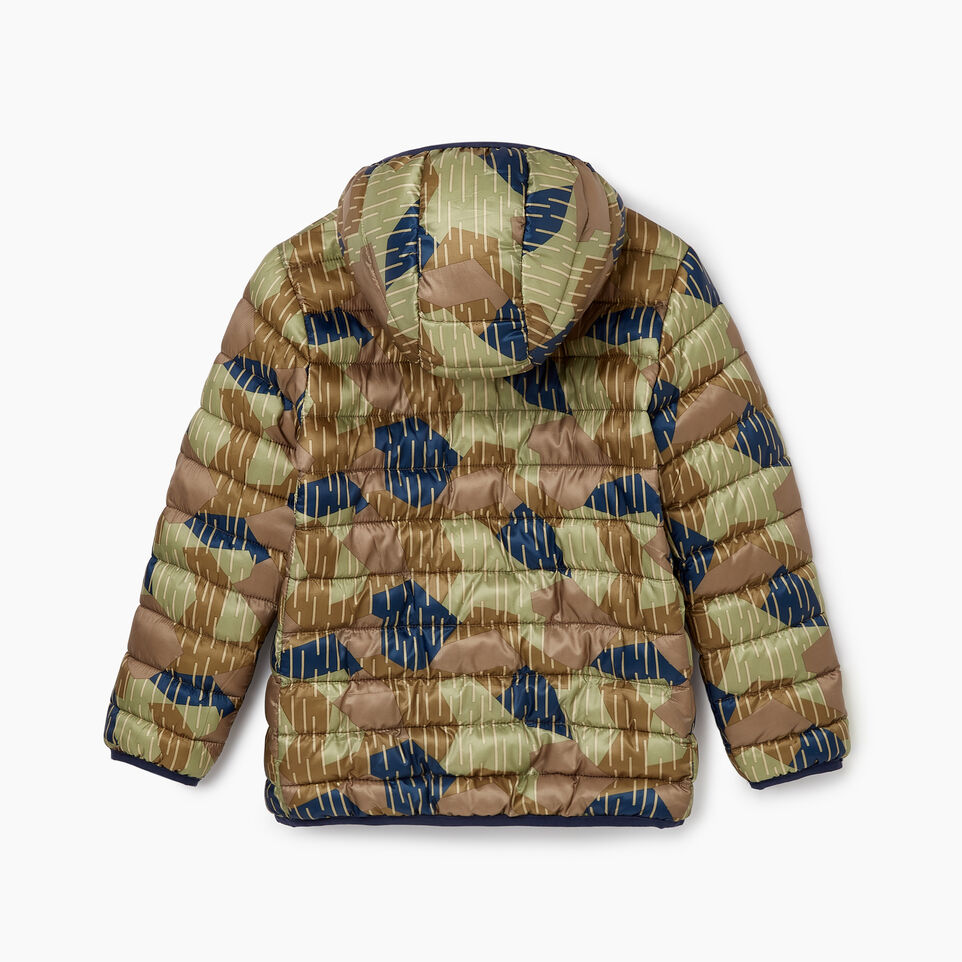 Roots-undefined-Boys Roots Camo Puffer Jacket-undefined-C