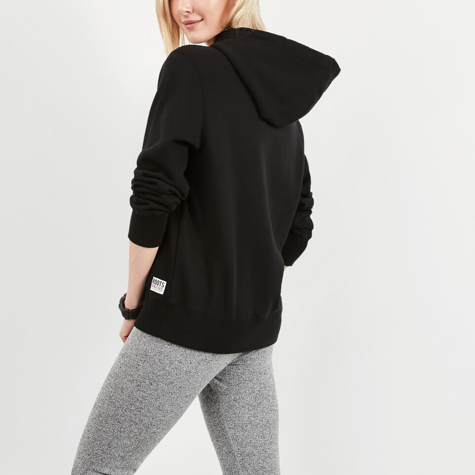 Roots-undefined-Roots Re-issue Boyfriend Hoody-undefined-B