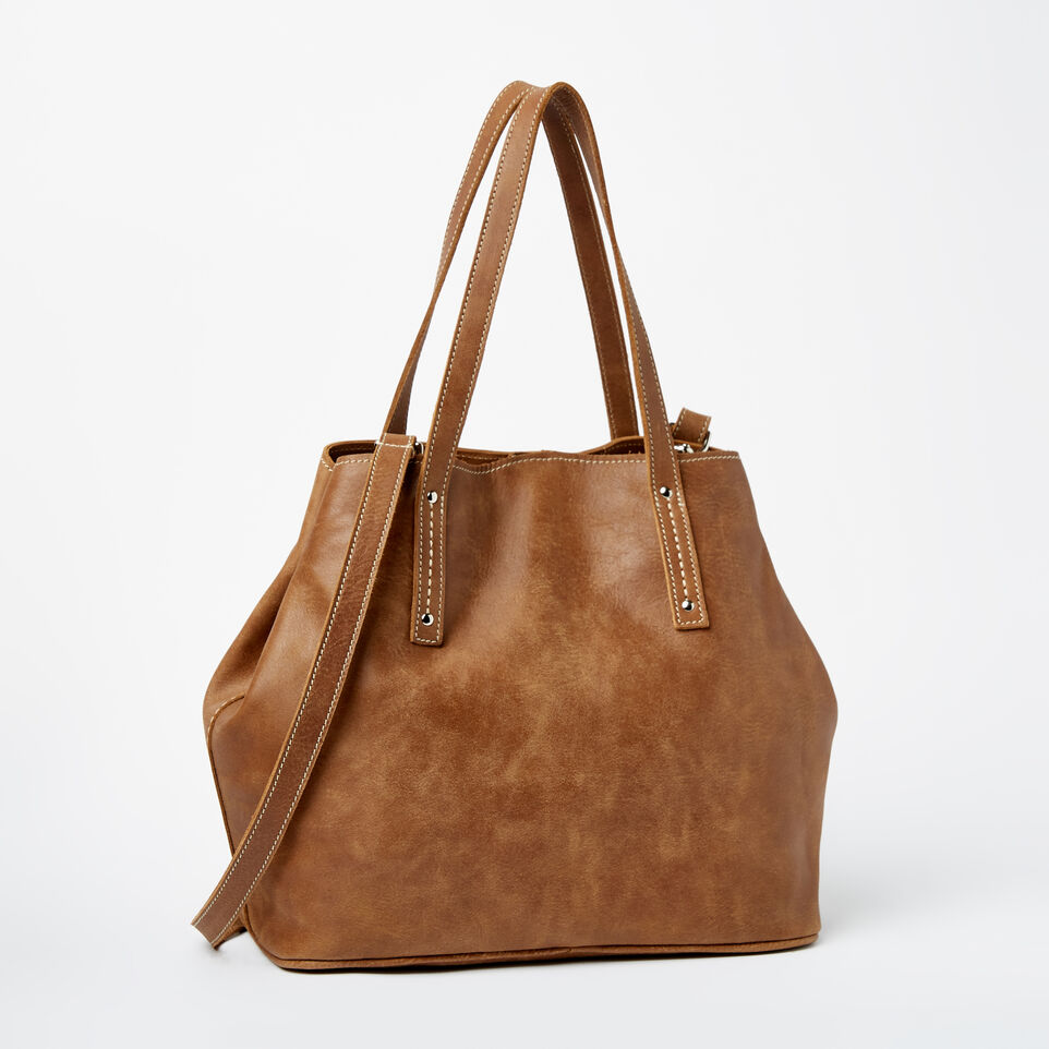 Roots-undefined-Amelia Tote Tribe-undefined-C