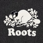 Roots-undefined-Mens Cooper Hockey T-shirt-undefined-D
