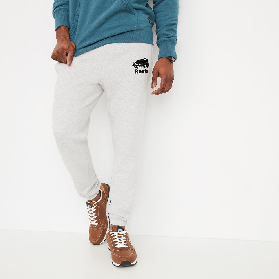 Roots-undefined-Slim Sweatpant-undefined-A