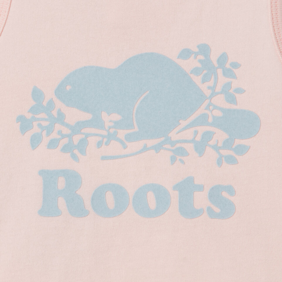 Roots-undefined-Toddler Knot Tank-undefined-C