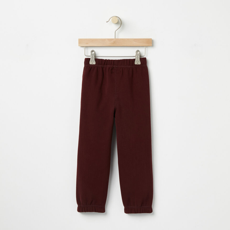 Roots-undefined-Toddler Original Sweatpant-undefined-B