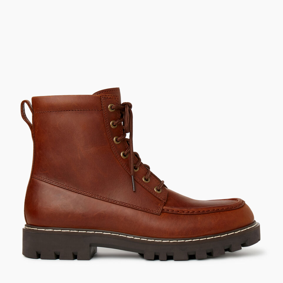 Roots-undefined-Mens Glenbow Work Boot-undefined-A