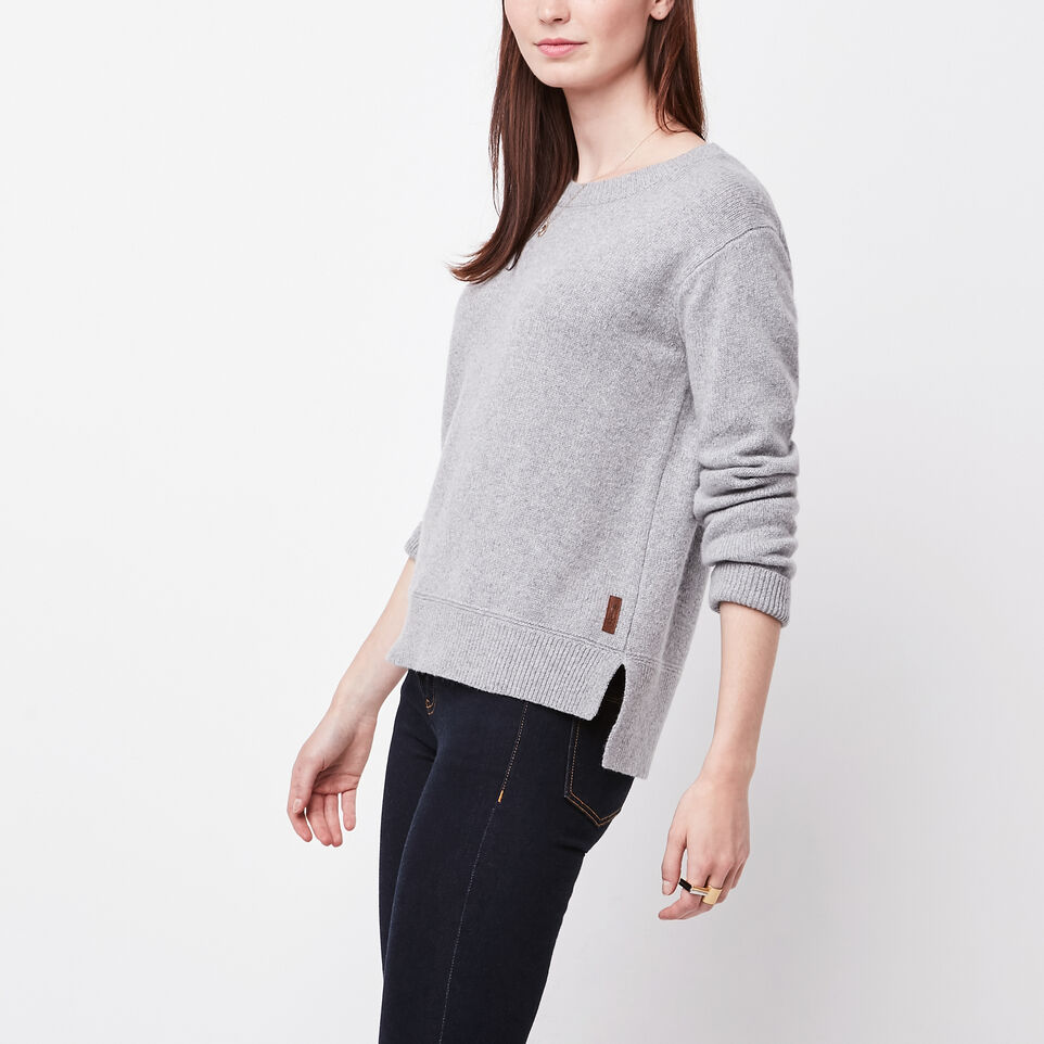 Roots-undefined-Evelyn Sweater-undefined-A