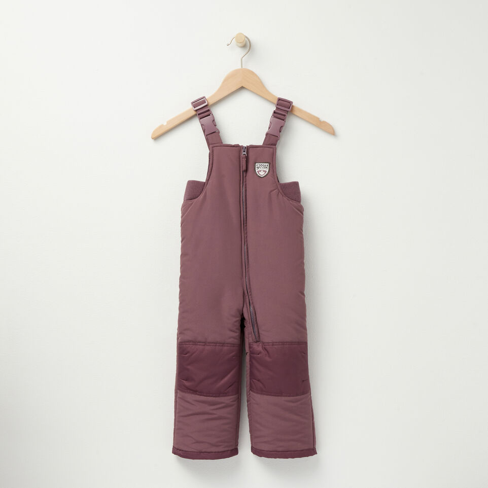 Roots-undefined-Toddler Deer Lake Snowpant-undefined-A
