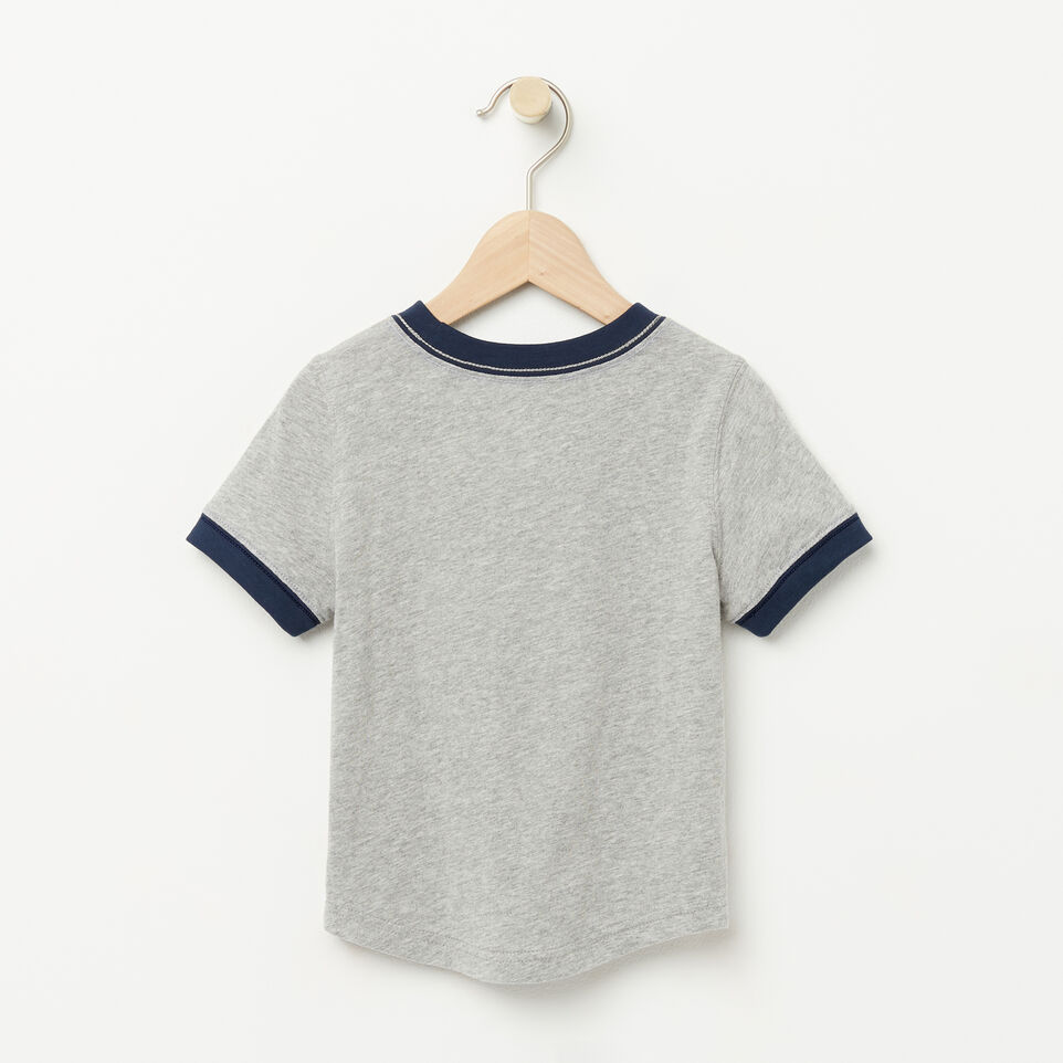 Roots-undefined-Toddler Vintage Ringer T-shirt-undefined-B