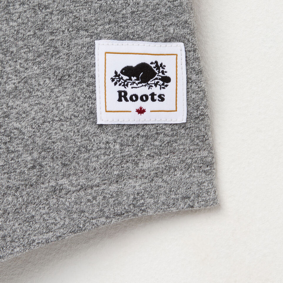 Roots-undefined-Toddler Canada Ringer Raglan Top-undefined-C