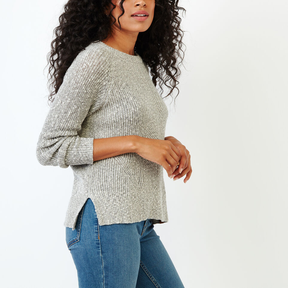 Roots-Women Our Favourite New Arrivals-Snowy Fox Sweater-Snowy Fox-C
