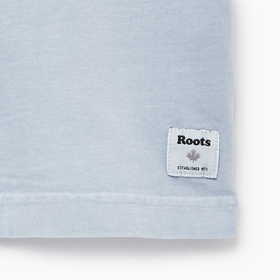 Roots-undefined-Mens Nova Scotia T-shirt-undefined-C