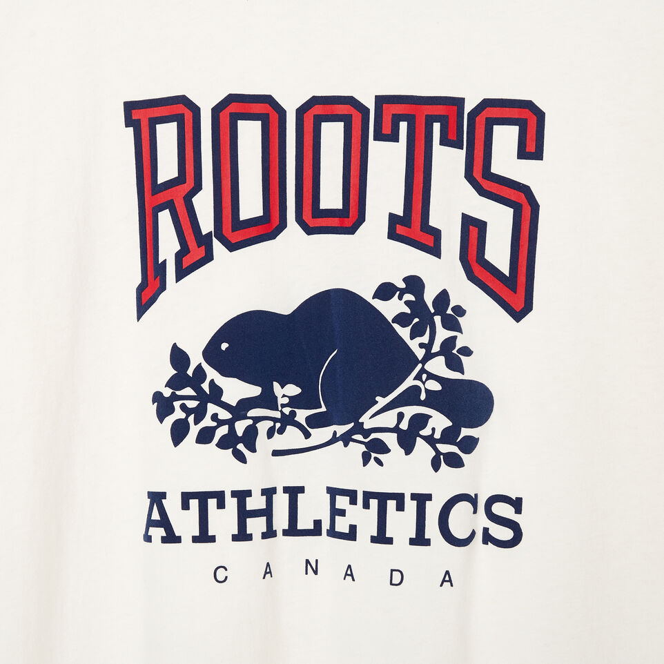 Roots-undefined-Mens RBA T-shirt-undefined-C