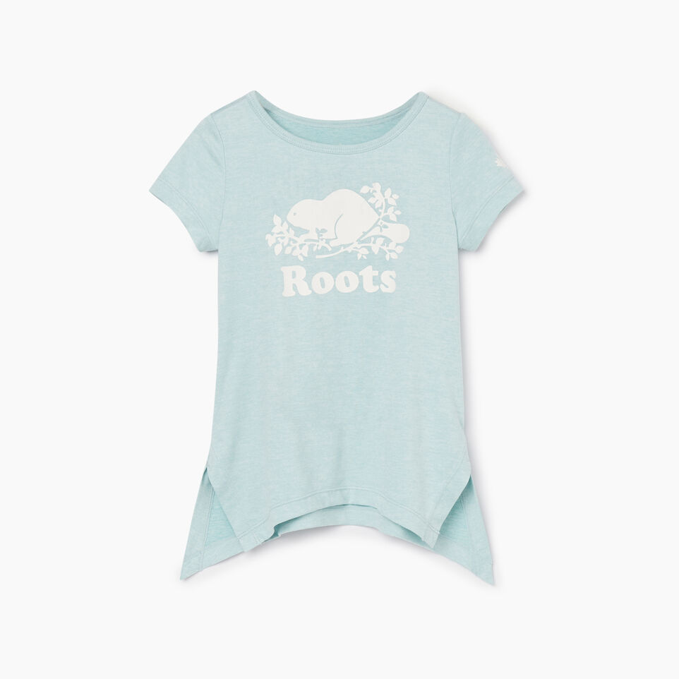 Roots-undefined-Toddler Lola Active Swing T-shirt-undefined-A