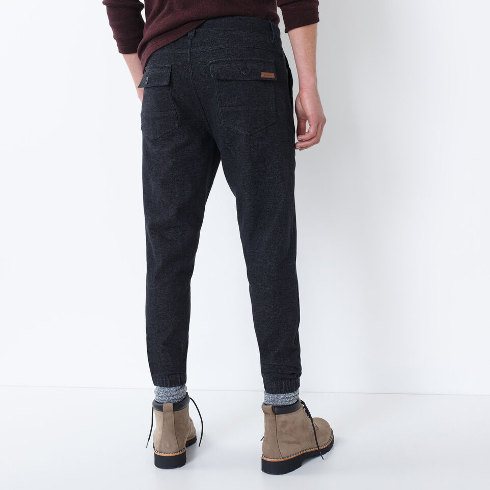 Roots-undefined-Weekender Pant-undefined-D