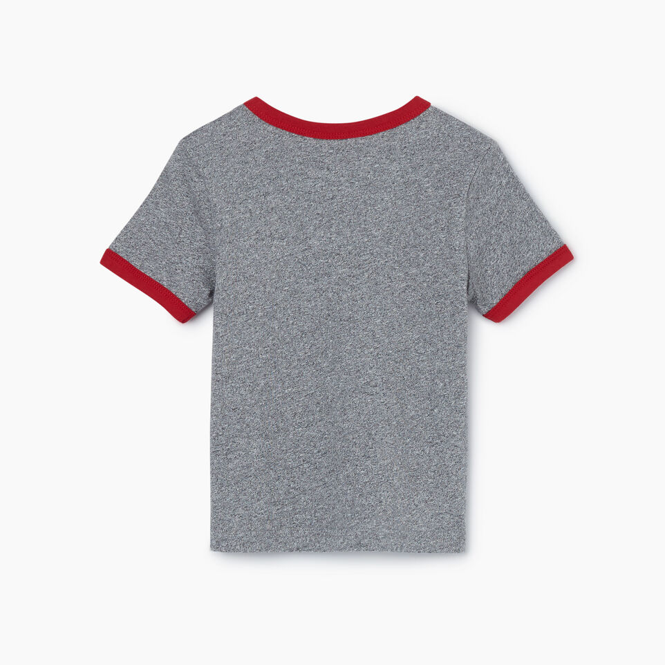 Roots-undefined-Toddler Roots Maple T-shirt-undefined-B