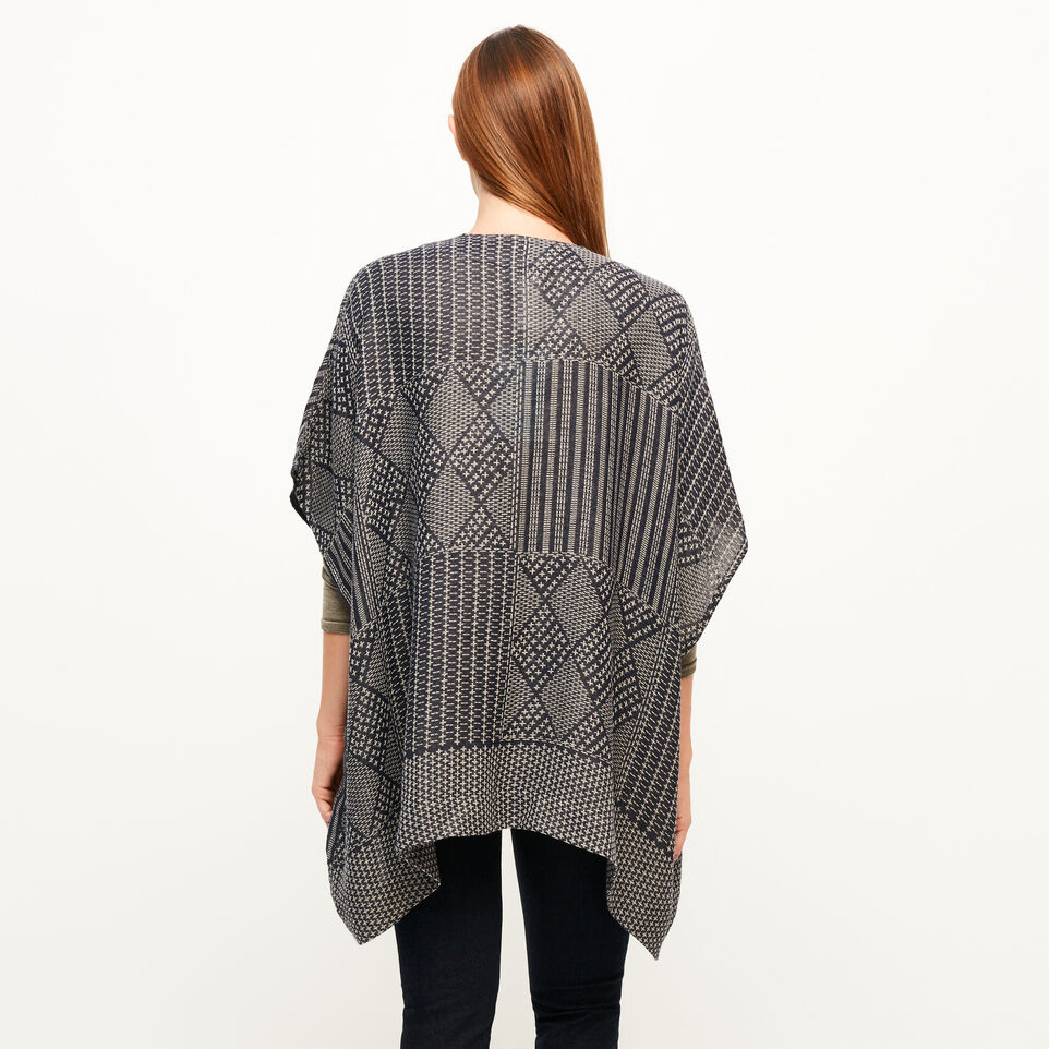 Roots-undefined-Tessa Kimono-undefined-D