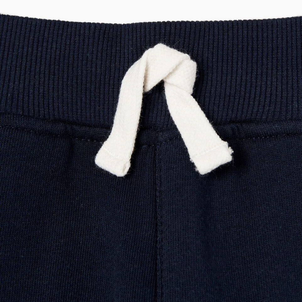 Roots-undefined-Baby Varsity Sweatpant-undefined-C