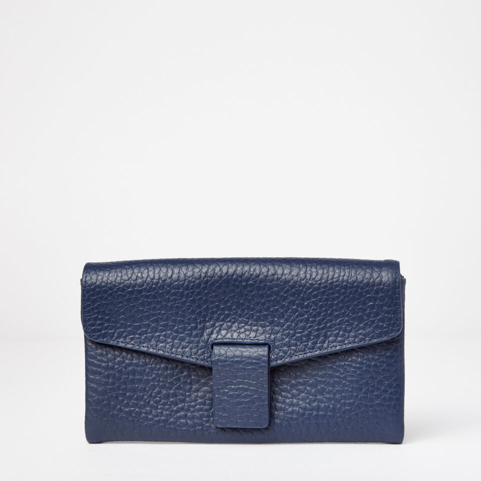 Roots-undefined-Chloe Clutch Super Prince-undefined-A