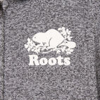 Roots-undefined-Boys Roots Cabin Onesie-undefined-C