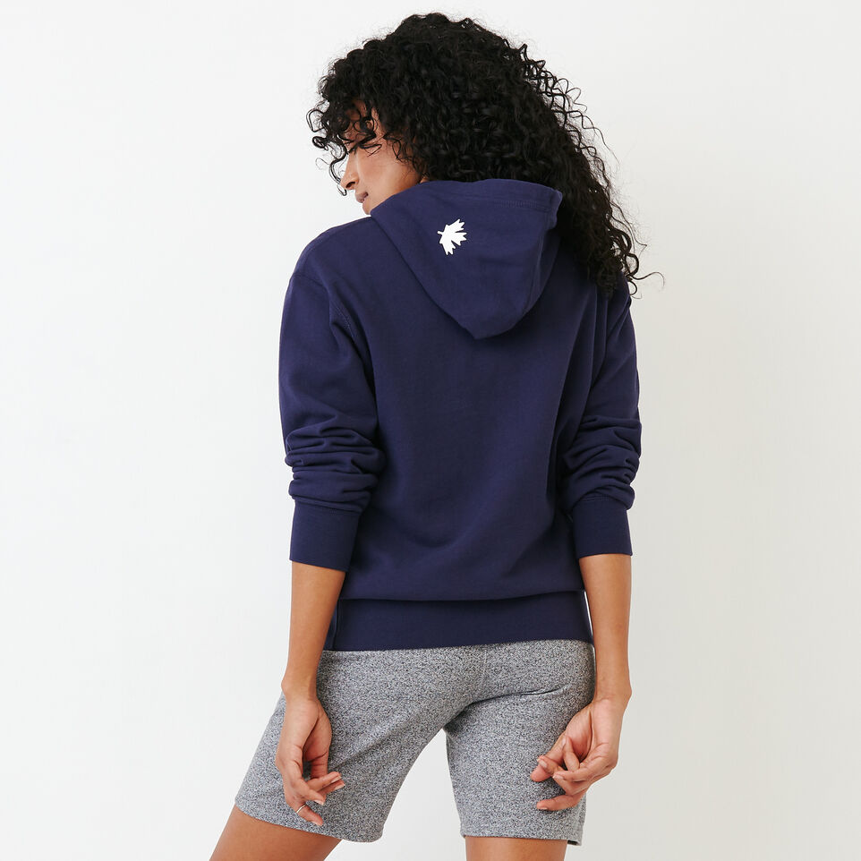 Roots-undefined-Olivia Hoody-undefined-D