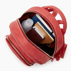 Roots-Leather New Arrivals-City Chelsea Pack-Coral-D