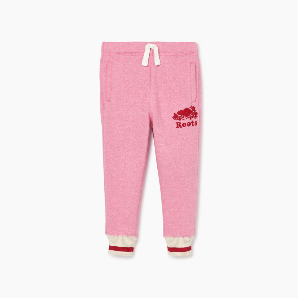Roots-undefined-Toddler Roots Cabin Cozy Sweatpant-undefined-A