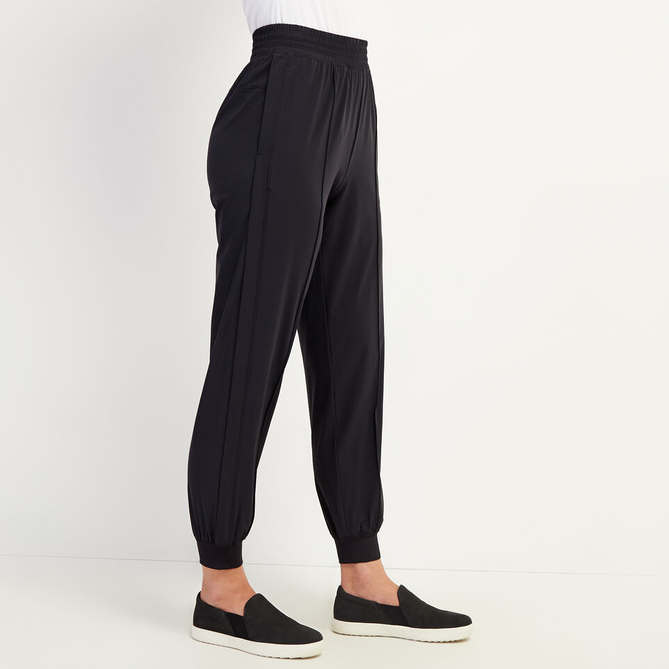 Roots-undefined-Journey Jogger-undefined-C