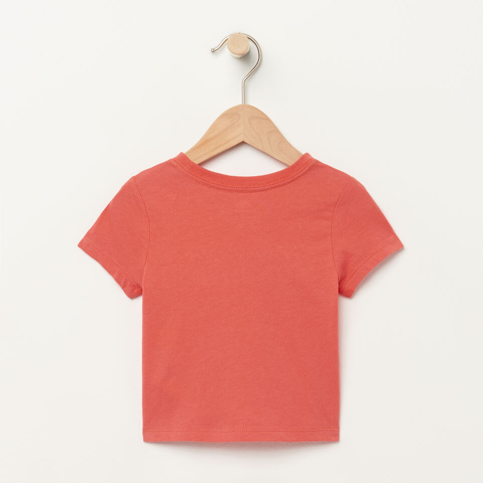 Roots-undefined-Baby Classic Camp T-shirt-undefined-B