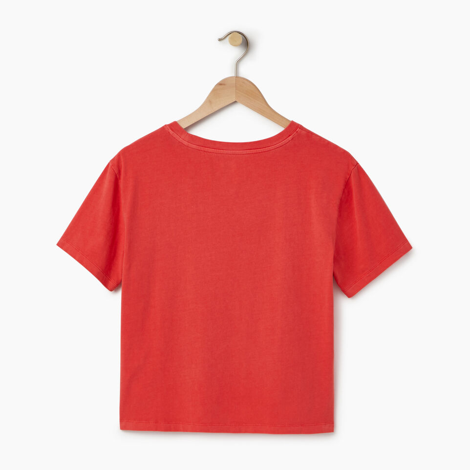 Roots-Women Our Favourite New Arrivals-Womens Sunkissed T-shirt-undefined-B