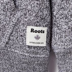 Roots-undefined-Toddler Patches Full Zip Hoody-undefined-C