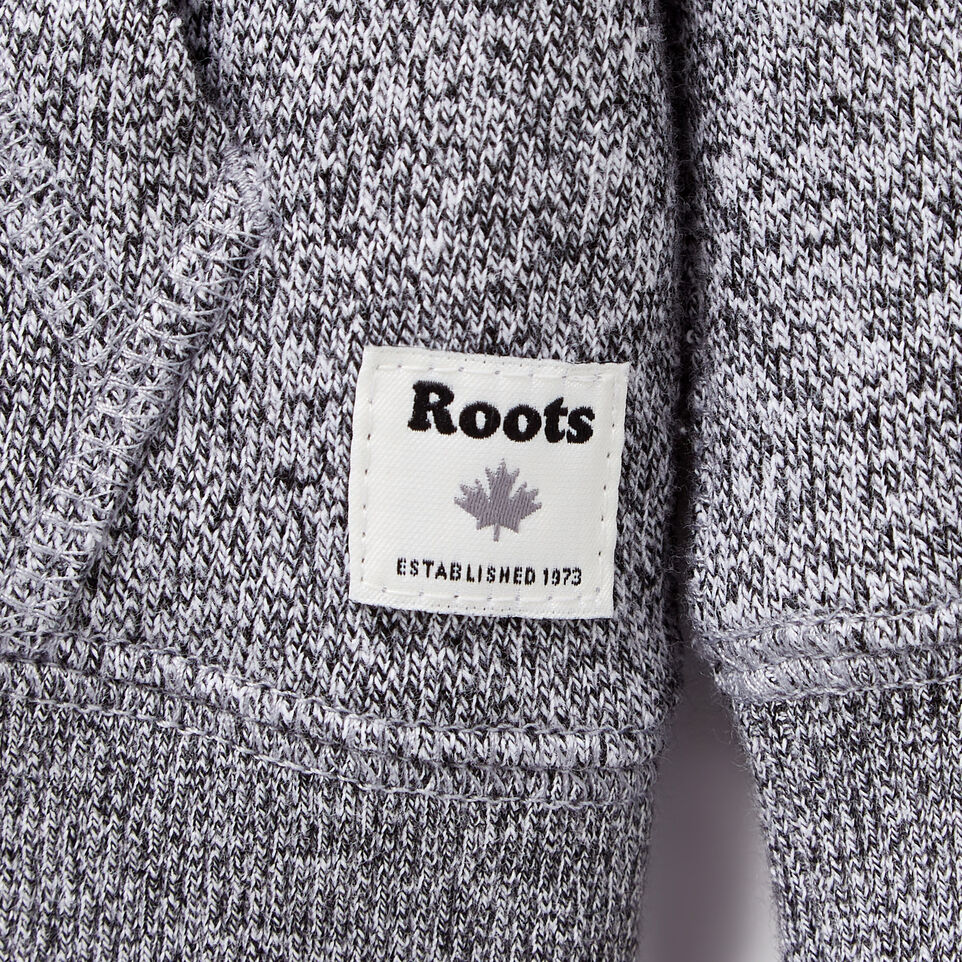 Roots-Kids Our Favourite New Arrivals-Toddler Patches Full Zip Hoody-Salt & Pepper-C