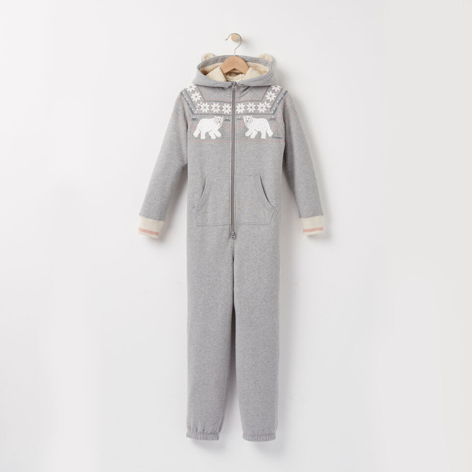 0e251fba0ef5 Roots-undefined-Girls Polar Bear Onesie-undefined-A ...