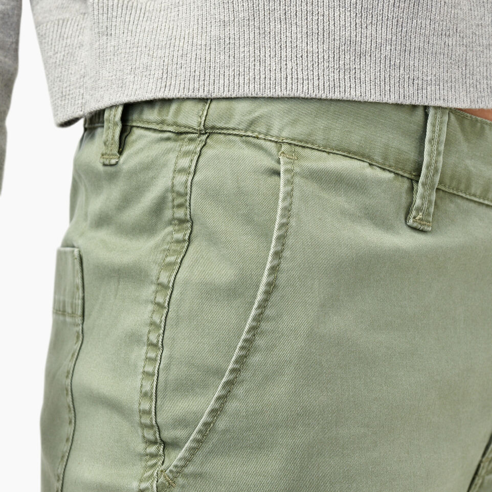 Roots-undefined-Cornerbrook Chino Pant-undefined-E