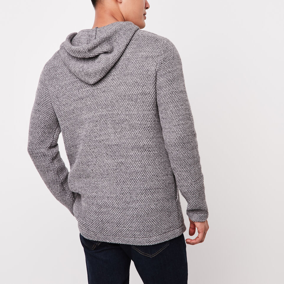 Roots-undefined-Cape Sweater Hoody-undefined-D