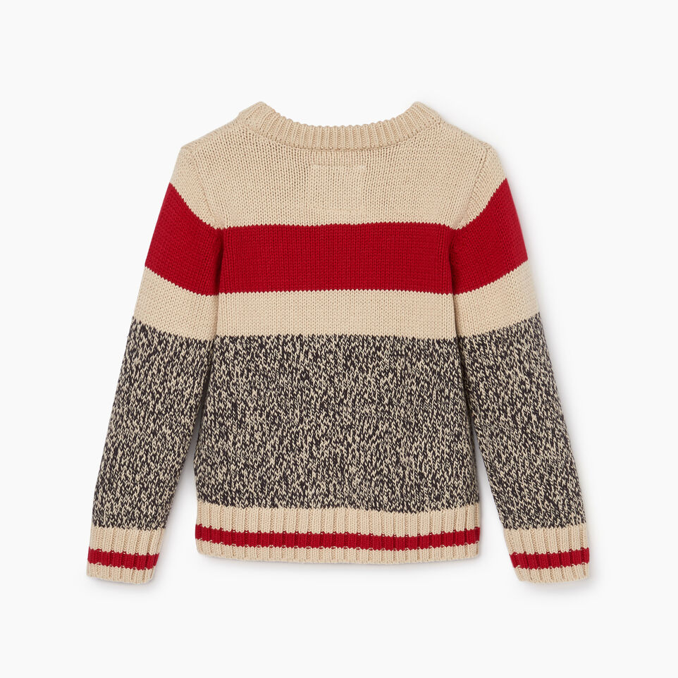 Roots-undefined-Toddler Roots Cabin Crew Sweater-undefined-B
