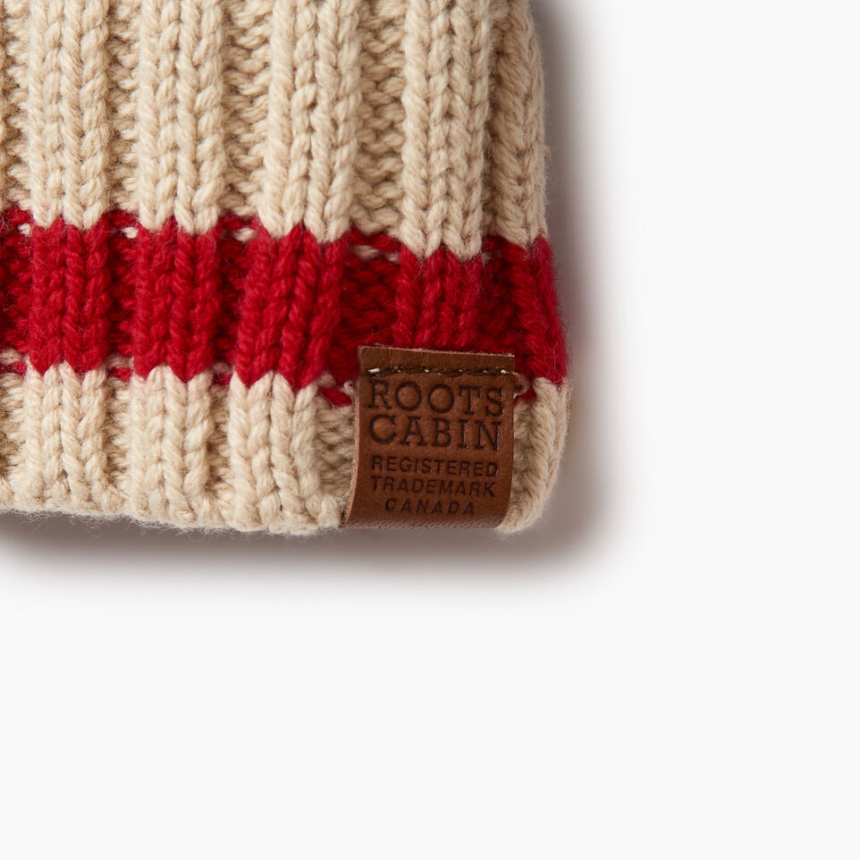 Roots-undefined-Toddler Roots Cabin Crew Sweater-undefined-C