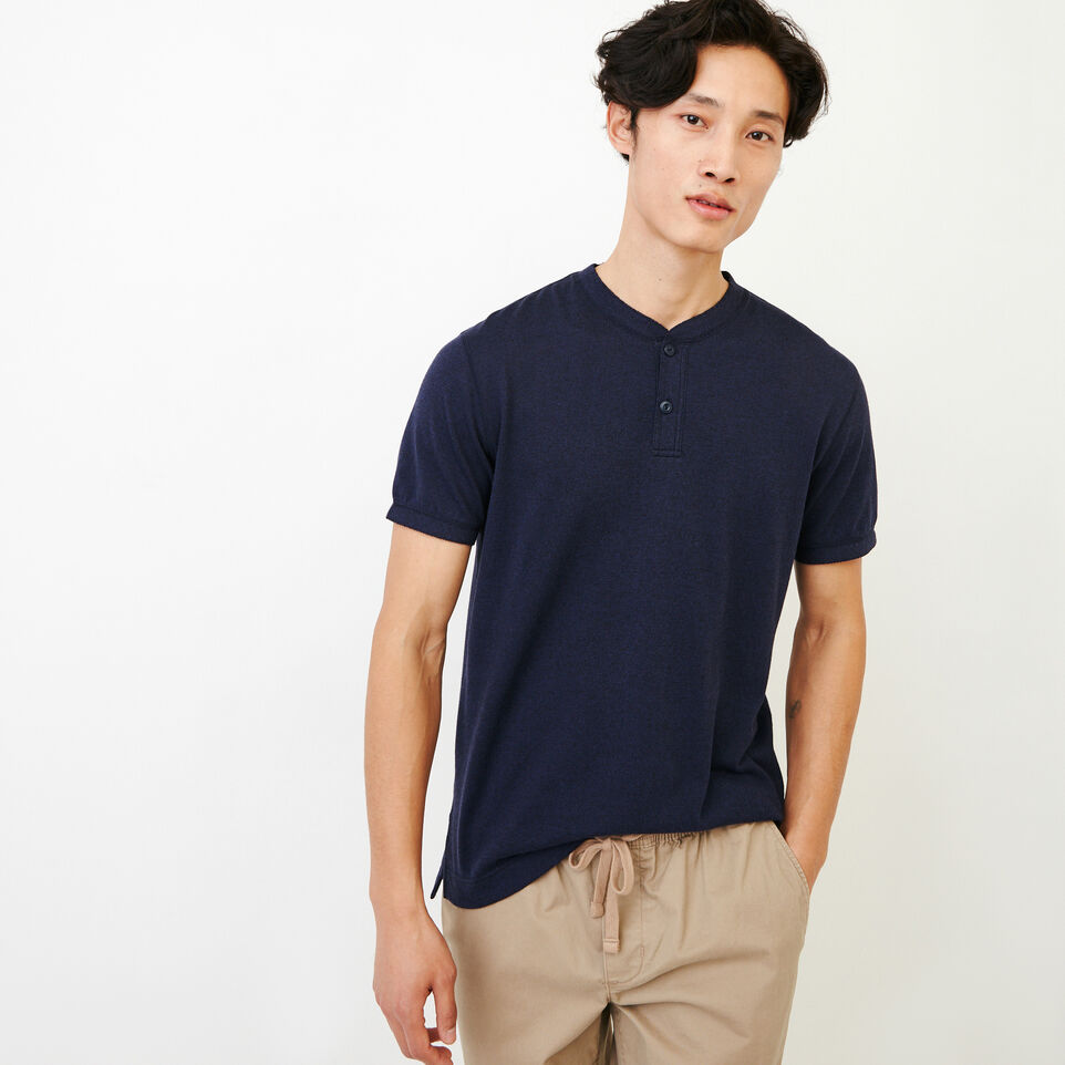 Roots-undefined-Perfect Pepper Henley-undefined-A