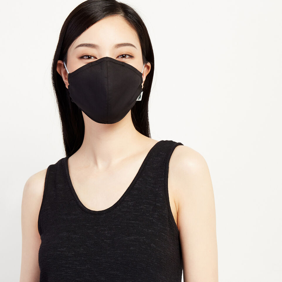Roots-undefined-All Day Lightweight Reusable Face Mask-undefined-D